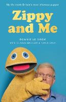 Zippy and Me: My Life Inside ...