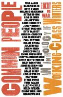 Common People: An Anthology of...