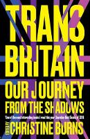 Trans Britain: Our Journey from the...