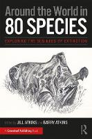 Around the World in 80 Species:...