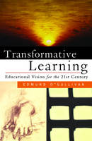 Transformative Learning: Fostering...