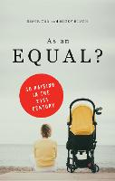 As an Equal?: Au Pairing in the 21st...