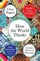 How the World Thinks: A Global ...