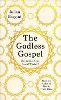 The Godless Gospel: Was Jesus A Great...