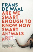 Are We Smart Enough to Know How Smart...