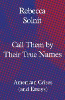 Call Them by Their True Names:...