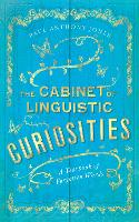 The Cabinet of Linguistic ...
