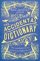The Accidental Dictionary: The...
