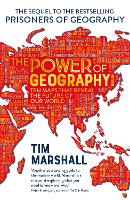 The Power of Geography: Ten Maps That...