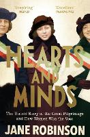 Hearts And Minds: The Untold Story of...
