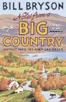 Notes From A Big Country: Journey ...
