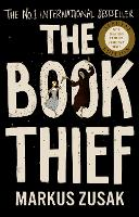 The Book Thief: The life-affirming...