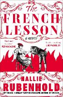 The French Lesson: By the...