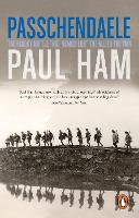 Passchendaele: The Battle that nearly...