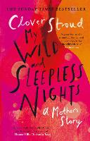 My Wild and Sleepless Nights: THE...