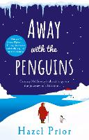Away with the Penguins: The...