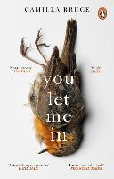 You Let Me In: The acclaimed,...