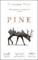 Pine: The spine-chilling Sunday Times...
