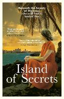 Island of Secrets: A dazzling novel...