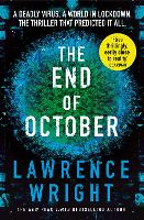 The End of October: A page-turning...