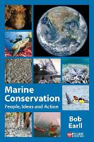 Marine Conservation: People, Ideas ...