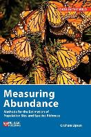 Measuring Abundance: Methods for the...
