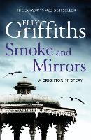 Smoke and Mirrors: The Brighton...