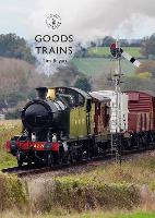 Goods Trains