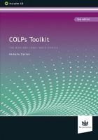 COLPs Toolkit: Law Society's Risk and...