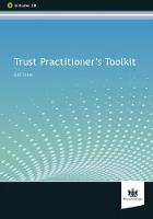Trust Practitioner's Toolkit
