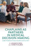 Chaplains as Partners in Medical...