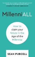 MillenniALL: How to claim your future...