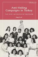 Anti-Veiling Campaigns in Turkey