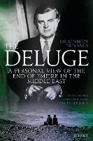 The Deluge: A Personal View of the ...