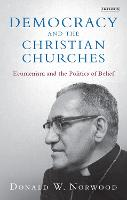 Democracy and the Christian Churches:...