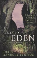 Finding Eden: A Journey into the ...