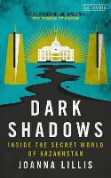 Dark Shadows: Inside the Secret World...