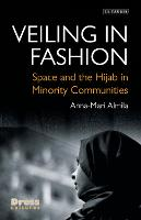 Veiling in Fashion: Space and the...