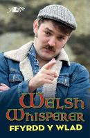 Welsh Whisperer, Y
