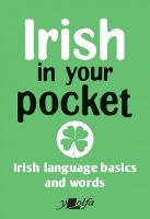 Irish in Your Pocket