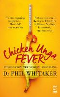 Chicken Unga Fever: Stories from the...