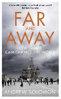 Far and Away: How Travel Can Change...