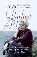 Darling Pol: Letters of Mary Wesley...