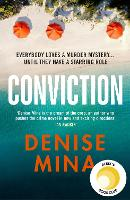 Conviction: A Reese Witherspoon x...