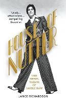 House of Nutter: The Rebel Tailor of...