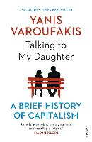 Talking to My Daughter: A Brief...