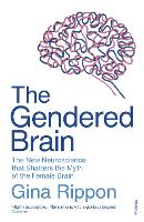The Gendered Brain: The new...