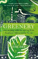Greenery: Journeys in Springtime