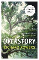 The Overstory: Shortlisted for the ...