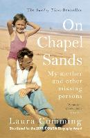 On Chapel Sands: My mother and other...